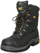 Caterpillar Supremacy Safety boot