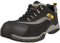 Cat Moor Safety shoe