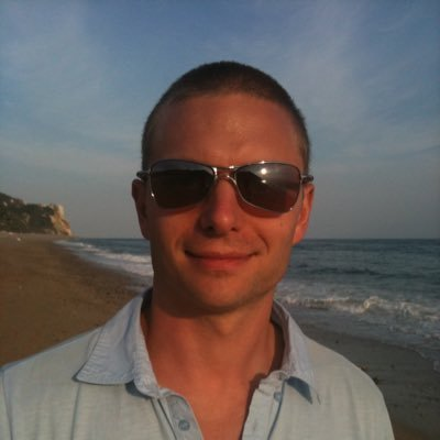 Dr Miller is on the GMC register