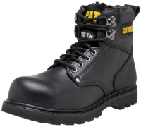 Safety shoes help reduce the risk of injury to the foot