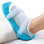 IcyFeet for treating plantar fasciitis