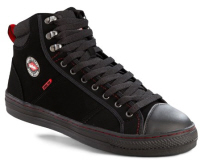 Lee Cooper Converse Steel toe