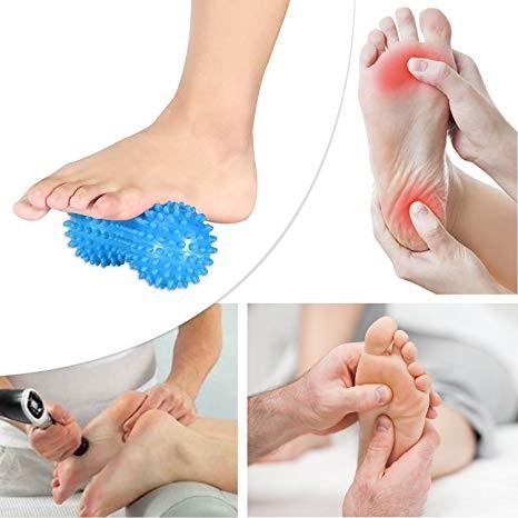 Plantar Fasciitis - Foot Pain Explored