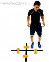 Calf Workout: Build Up Your Calf Strength - Foot Pain Explored